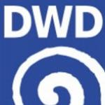 DWD-MOS-Mix