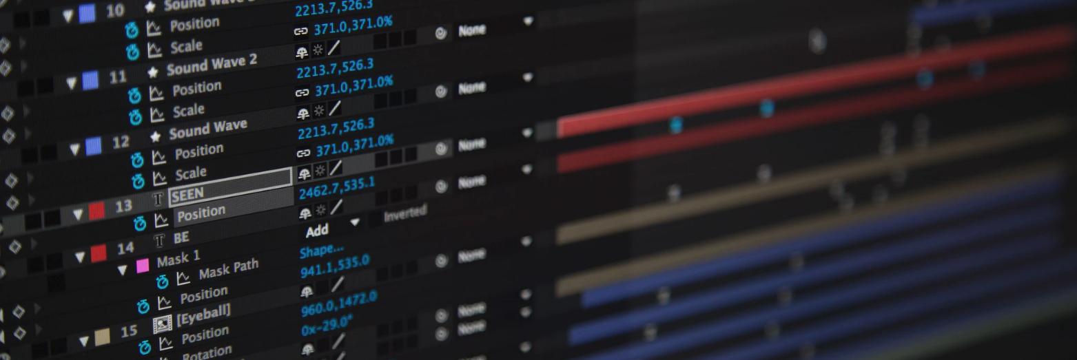MySQL Datenbanken Optimiert