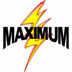 GRP_MOS-Max