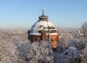 Die Station Berlin Dahlem (10381) braucht eure Hilfe!